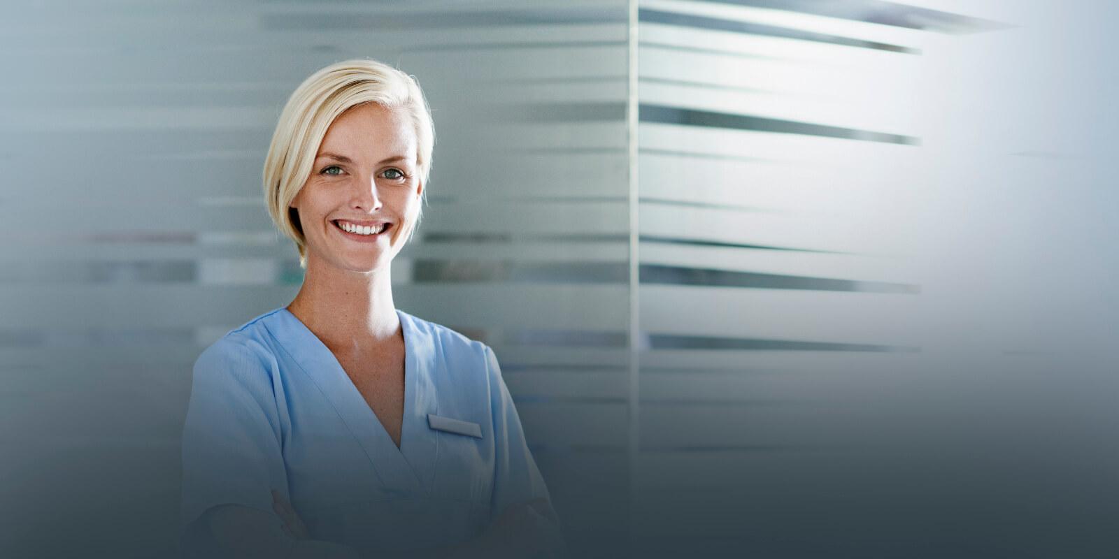 Oppdatert Plastisk kirurgi i Oslo, Trondheim, Bergen og Tromsø - Volvat MF-76